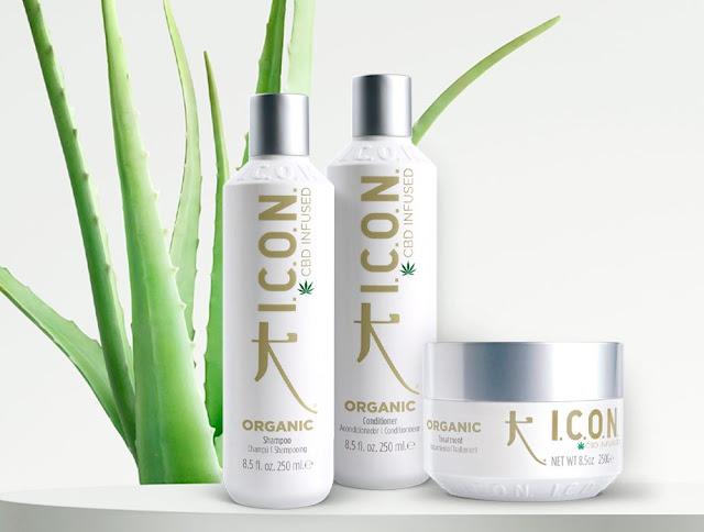 bodegon-icon-organic