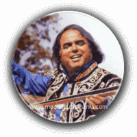 Alam Lohar | Punjabi Folk Music Download