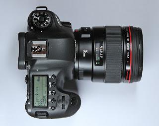 Canon EOS R5 Good News for all Filmmakers 2020 अब इंतजार रहेगा