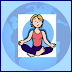 FarmVille International Yoga Day Quest Guide