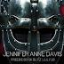 Freebie Blitz - Realm of Knights by Jennifer Anne Davis