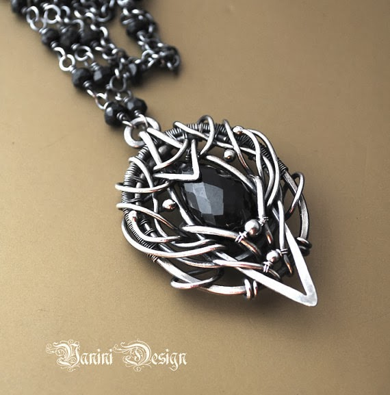 http://www.etsy.com/listing/180779991/angel-of-the-shadow-finesterling-silver?ref=shop_home_active_1