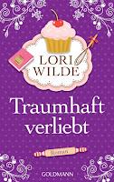 http://sternenstaubbuchblog.blogspot.de/2016/01/rezension-traumhaft-verliebt-von-lori.html