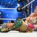 WWE Trivia - Kekalahan 2 Pemenang Royal Rumble!