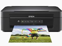 Download Epson XP-314 Driver Printer