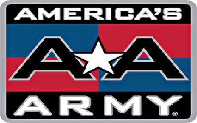 America's Army - Jeu FPS / Tactique sur PC