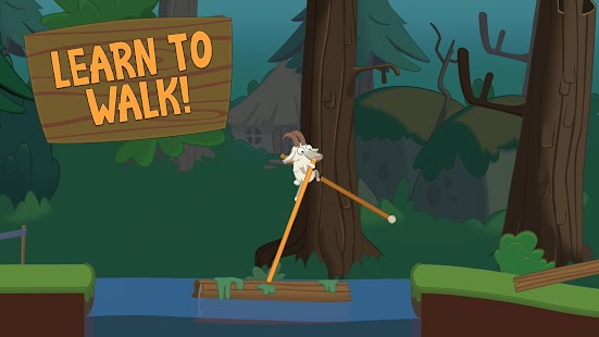 Walk master Apk Mod Free on Android Game Download