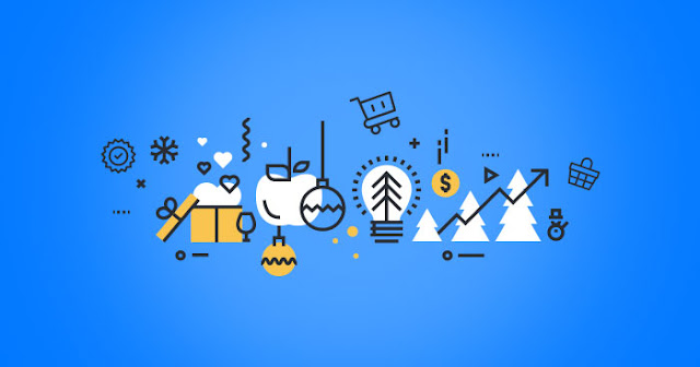 Five Ways to Prep Your Marketing for the Holidays