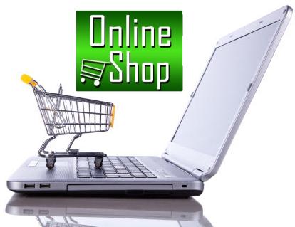5 Keuntungan Menjalankan Bisnis Online - Blog Fathoni Arief
