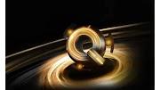 iQOO 3 Terkonfirmasi Meluncur Pada 25 Februari SND 865