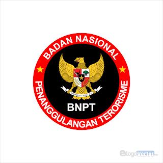 BNPT Logo vector (.cdr)