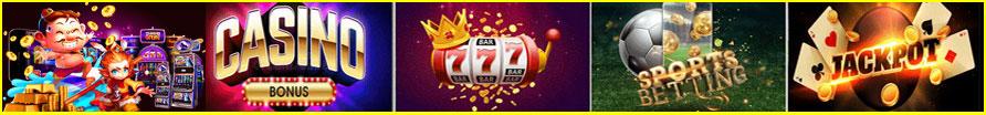GARENGSLOT - Situs Resmi Judi Slot Online Terbaru-1