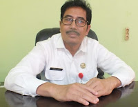 Indra Jaya: Tidak Ada Kelangkaan Pupuk Subsidi, Jatah Kita Naik Menjadi 35 Ribu Ton