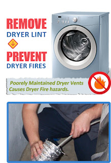 http://www.dryerventcleaningdickinson.com/cleaning-services/prevent-dryer-fires.jpg