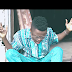 Download Video | Bright - Aibu (Mp4 HD)