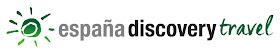 Compra la guía España Discovery en: