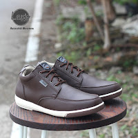 Myladi shoes casual