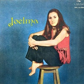 Joelma (1971)