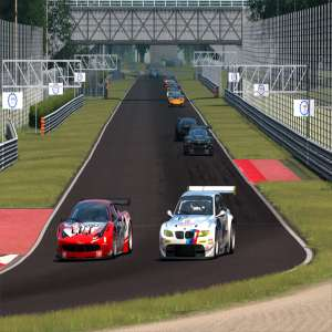 download assetto corsa pc game full version free