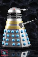 Custom TV21 Dalek Drone 04