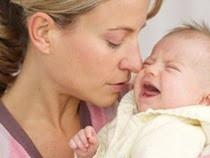 Loét dạ dày ở trẻ em và những biến chứng