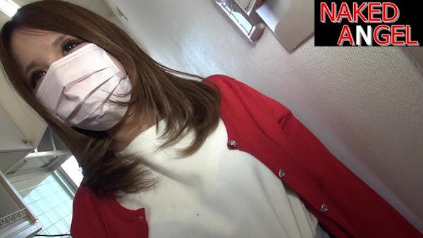 Tokyo Hot nkd-034