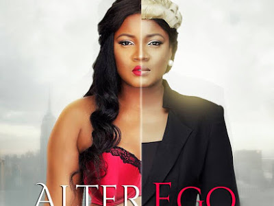 Movie: Alter Ego (2017) (Download Mp4)