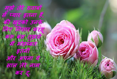 happy new year images msg in Hindi download