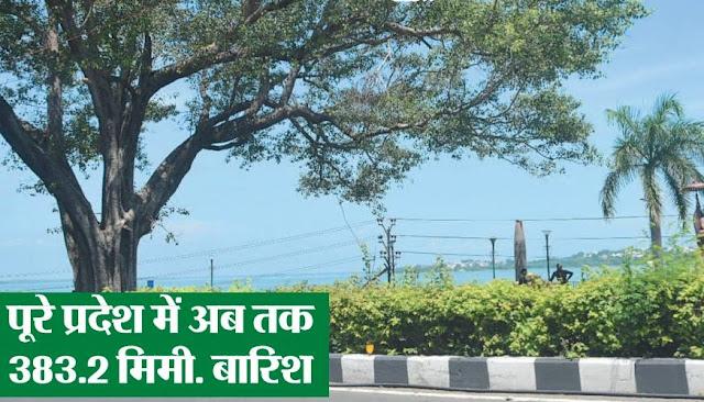 Bhopal photograph
