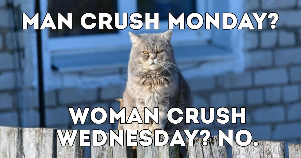 Man Crush Monday Quotes And Captions For Boyfriend