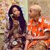 ( New Mp3) Kusah Ft Ruby – Chelewa (Audio Song)