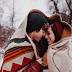 Kış romantizminin tadını çıkarmak için 5 öneri