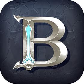 Download Blade Bound Mod Apk