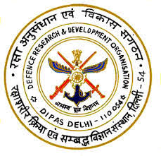 DIPAS 2021 Recruitment Notification of JRF and RA Posts