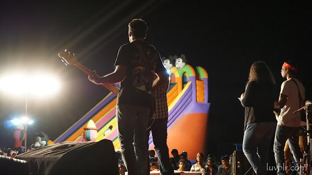 Mysore Band