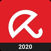 Avira Antivirus 2020 [Unlocked Pro]