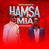 Download Prezzo X Dogo janja - Hamsa mia