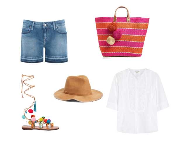 http://www.ktinka.com/2016/04/sommer-outfit-2016.html