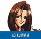 http://kofuniverse.blogspot.mx/2010/07/aoi-kusanagi.html