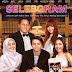 Download Film Selebgram (2017) Full Movie Gratis