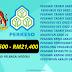 Jawatan Kosong PERKESO Tawaran Gaji Dari RM1,500 Hingga RM21,400. Kekosongan Di Pelbagai Negeri
