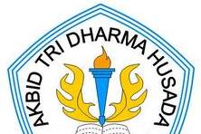 Pendaftaran Mahasiswa Baru (AKBID Tri Dharma Husada-Jawa Barat) 2021-2022