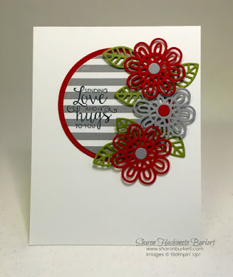 http://www.sharonburkert.com/as_the_ink_dries/2018/01/ribbon-of-courage-and-the-support-ribbon-framelits.html