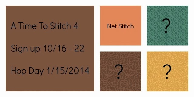 A Time To Stitch 4 em  2014-01-15