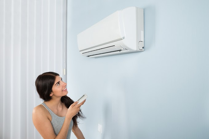 How the Energy Efficiency of Home Appliances Can be An Important Factor?
