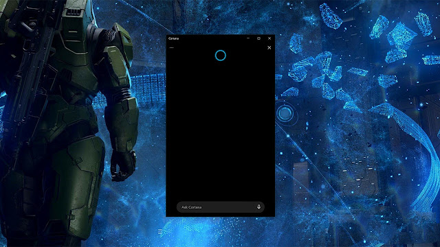 Microsoft could be working on a new automated quick task system for Cortana