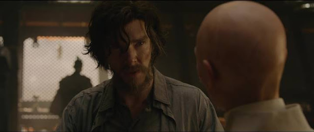 Screenshots Download Free Full Movie Doctor Strange (2016) HD BluRay 1080p 720p 480p MKV Subtitle Indonesia Uptobox www.uchiha-uzuma.com