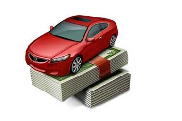 3 Jaminan yang Pasti Untuk Kendaraan Anda yang di Asuransikan
