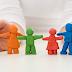 Hal Yang Wajib Diperhatikan Dalam Memilih Asuransi Jiwa yang Tepat