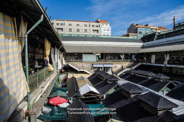 mercado_do_bolhao